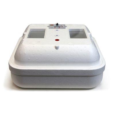Incubateur avec thermostat électronique (Air Forcé)