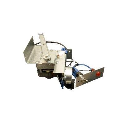 Tourneur automatique (802-1202-1250)