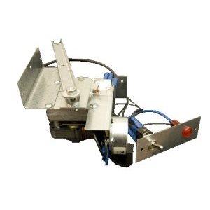 Automatic Turner (802-1202-1250)