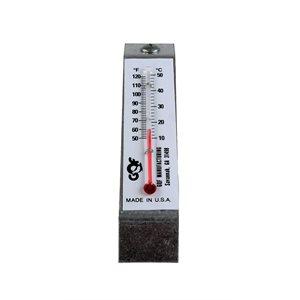 Thermomètre pour 401N et 302A